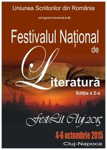 Afis FestLit Cluj f pr 2015(1)